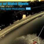 blake steele