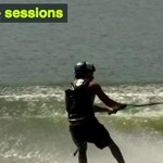 leo magno - sessions