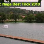 vans protec naga best trick