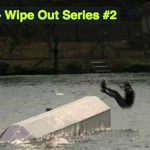 wipeout series #2